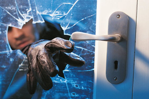 The Best Home Security Tips for Owners